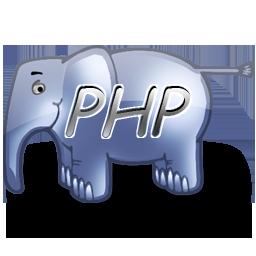 Поиск расстояния между двумя адресами при помощу Google API и PHP