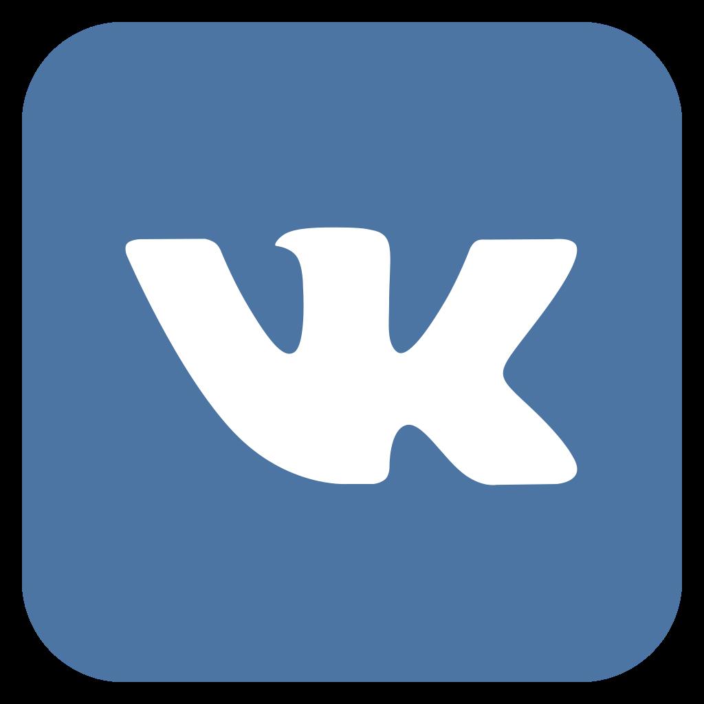 vk-com-logo1024x1024