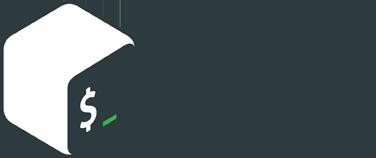 Примеры чтения переменных для скриптов оболочки Linux