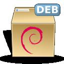 5 признаков почему DEB пакет не является обычным архивом