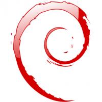Установка Debian 9 (Stretch) через PXE сервер сетевой загрузки