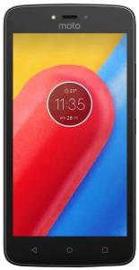 Обзор Motorola C Plus 16 Gb 4G