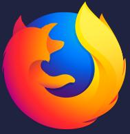 Как настроить внешний вид Firefox