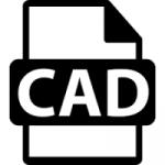 Открытые САПР (CAD) программы для Linux