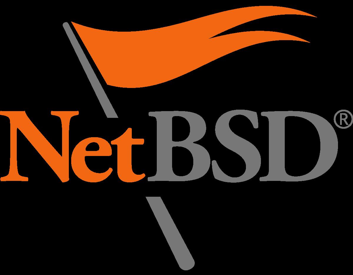NetBSD получил аппаратно-ускоренную виртуализацию