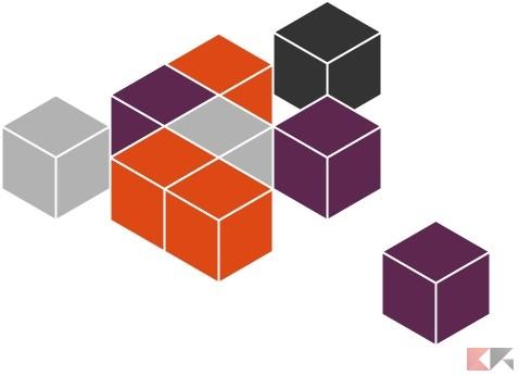 Установка и управление snap-пакетами в Ubuntu