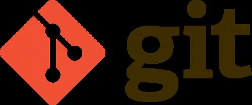 5 лучших альтернатив Github для своего хостинга