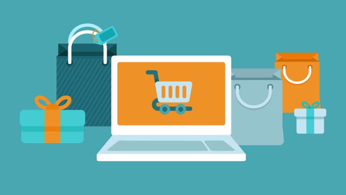 15 лучших решений с открытым исходным кодом для вашего онлайн-бизнеса