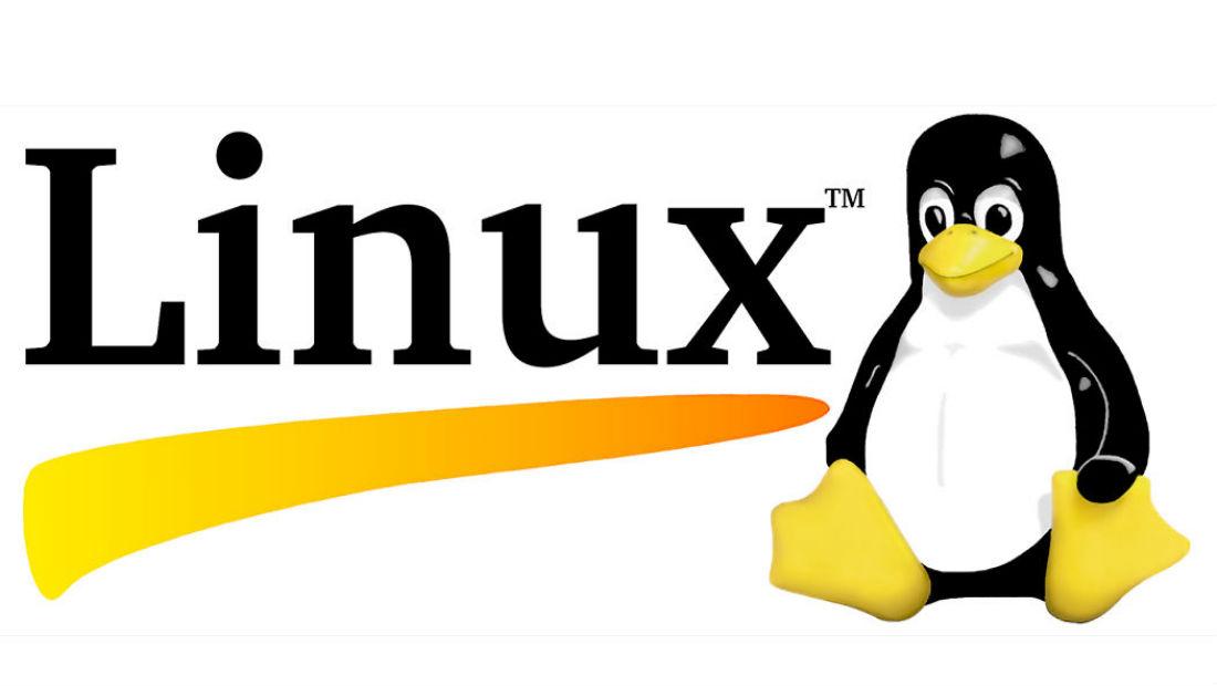 Легковесные дистрибутивы Linux для старых компьютеров